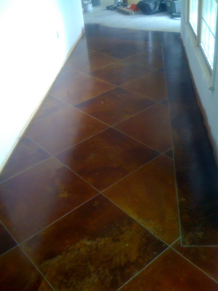 IMG_013Rust Brown and Terra cotta Stained Concrete1
